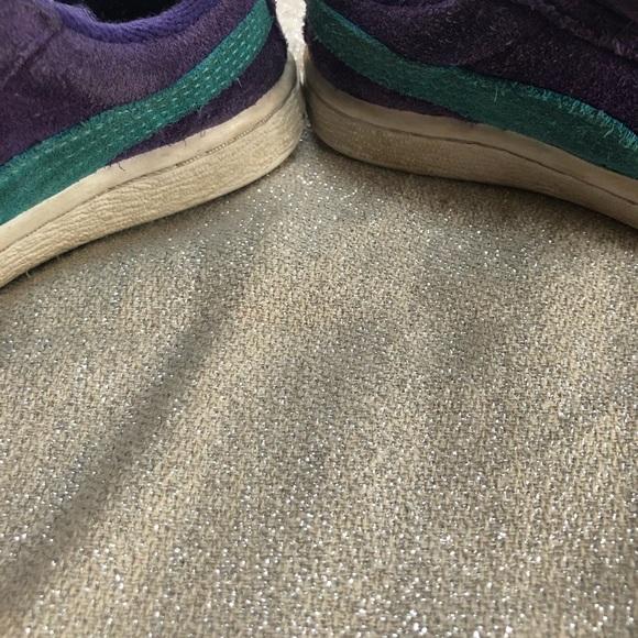 Bambin Puma Caribbean Chaussures 7 Y2yxog8v Taille YW2IHE9D